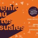 Artistas Seleccionados del Premio Itaú Artes Visuales/ Artista Premiado en Realidad Virtual