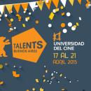 Itaú Cultural, main sponsor de la 10ª edición de Talents Buenos Aires