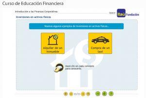 Educ financiera 1