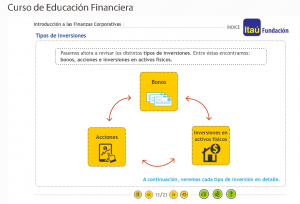 Educ financiera 2