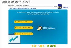 Educ financiera 3