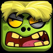 zombievsmaths